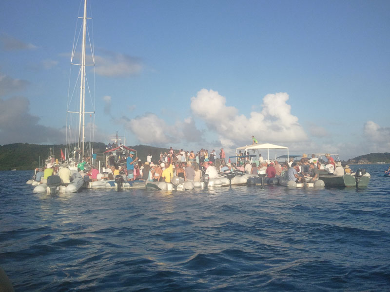 dinghy-concert-genada