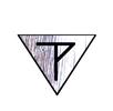 treepeace_logo