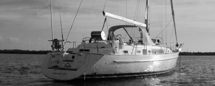SeaUsBoatBW