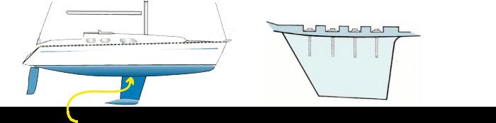 sailboat-keel--diagram