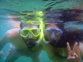 SeaUsSwimming