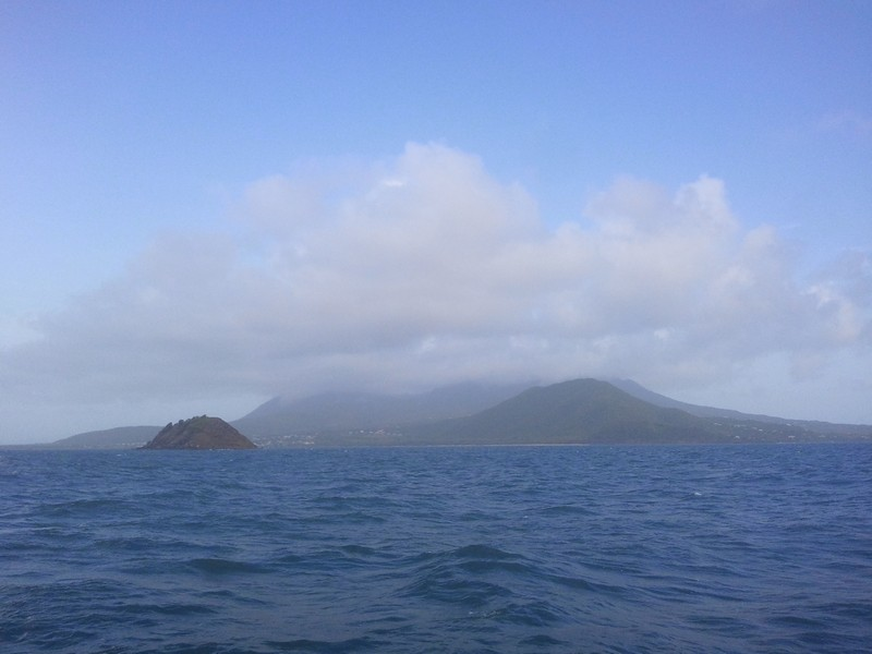 Booby-Island-and-Nevis-just-behind-it