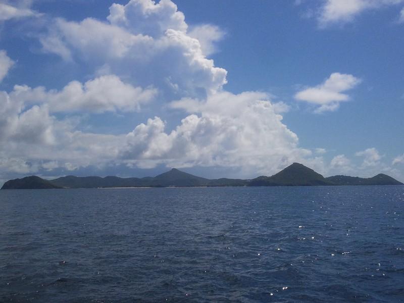 Canouan-Little-Bay