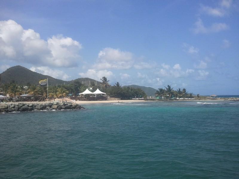 Nanny-Cay-beach
